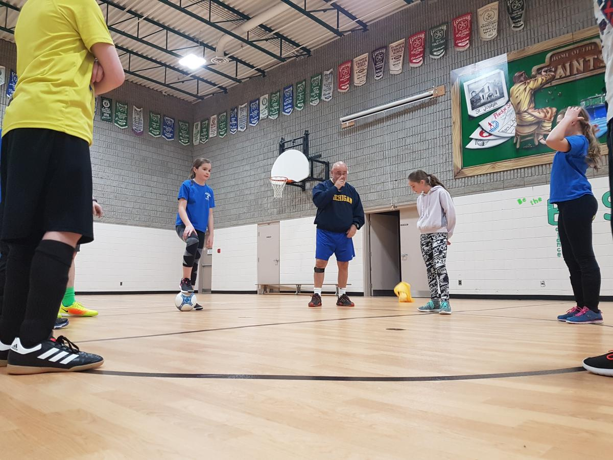 Corunna Soccer Indoor 2018 (20)